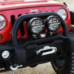 Jeep – American Expedition Vehicles