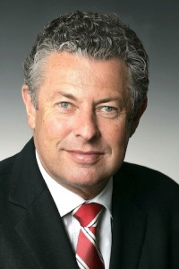 Mark Gilbert, former BMW NZ managing director Mark Gilbert, now the new chair of the Motorcycle Safety Advisory Council