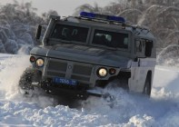 RUSSIA-MILITARY-INDUSTRY-ROGOZIN