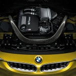 BMW twin-turbo