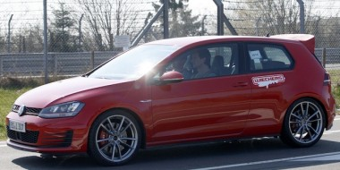 Golf-GTI-Club-Sport-...-motorsport-edition