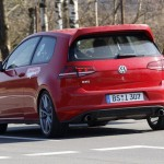 Golf-GTi-Club-Sport-and-rear-spoiler