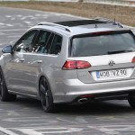 Golf-R-and-panoramic-roof