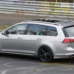 VW-Golf-R-...-Audi-rival