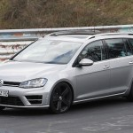 VW-Golf-R-wagon