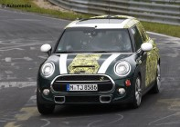 Five-door-Mini-Cooper-S