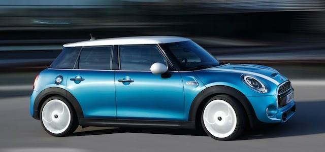 2015-Mini-Five-Door-19