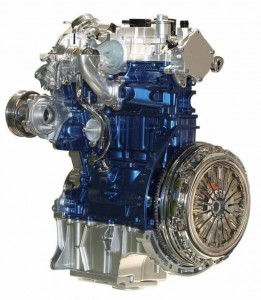 Fords-1.0-litre-Ecoboost-...-engine-of-the-year-in-2012-2013-2014