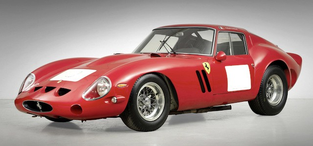 ferrari-250-gto-berlinetta-credit-bonhams-1