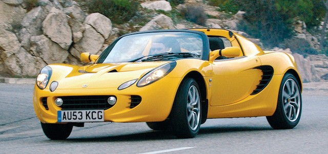 Lotus-Elise-wallpaper