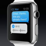 apple-watch-features-apps-2
