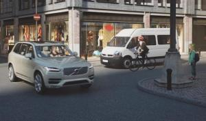 155705_World_first_technology_by_Volvo_and_POC_connects_cycle_helmets_with_cars