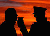 police-stock2-breath-test