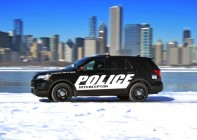 ford-police-interceptor-chicago-3