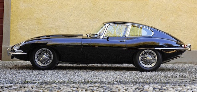 1961-jaguar-e-type-7