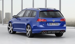 Golf R Estate_04