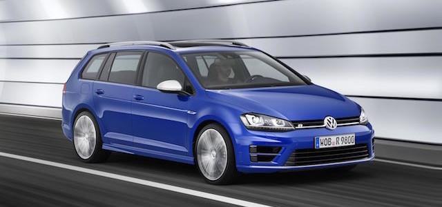 Golf R Estate_05