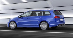 Golf R Estate_06