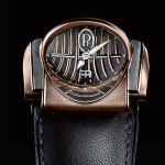Racing watches Parmigiani_Bugatti_Mythe_soldier_560