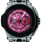 Racing watches hublot_ibg_560