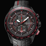 racing watches GRAHAM_Silverstone_RS_Endurance_24HR_560
