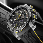racing watches Tissot_PRS516_Extreme_560