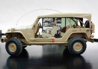 jeep-wrangler-jk2a-staff-car-04-1