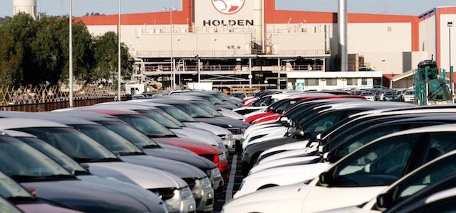 holden-cars-outside-the-elizabeth-plant-data