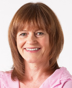 Consumer NZ chief executive Sue Chetwin