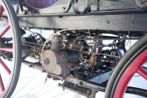 1896-armstrong-phaeton-gasoline-electric-hybrid-heading-to-amelia-island-auction_2