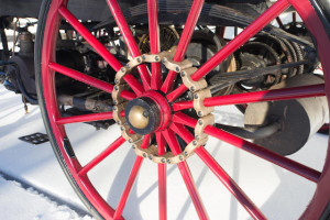 1896-armstrong-phaeton-gasoline-electric-hybrid-heading-to-amelia-island-auction_6