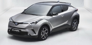 2017_toyota_c-hr_production_01
