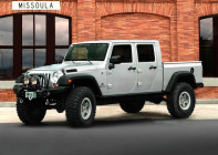 aev-brute-double-cab-xl