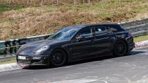 porsche-panamera-shooting-brake-03-copy-1
