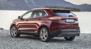 New_Ford_Edge_07