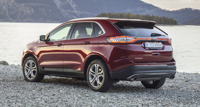 New_ford_edge_
