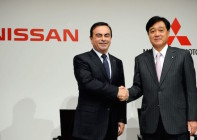 Nissan plans to buy major stake in Mitsubishi Motors EPA