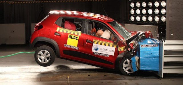 Renault-Kwid-III-with-airbag-Global-NCAP-crash-test-1024x682