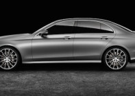 2016_mercedes-benz_e-class_leaked_00c