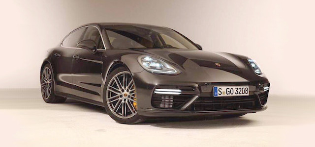2017-porsche-panamera-leaked-photos-1