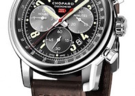 Chopard_Mille-Miglia-2016-XL-Race-Edition_soldier_1000-570x732