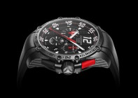 HERO-Superfast_Chrono_Porsche_Motorsport_919_Black_Edition_-_2_-_Black_-_168535-3005