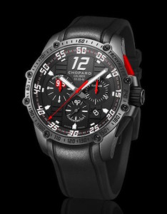 Superfast_Chrono-FRONT_Porsche_Motorsport_919_Black_Edition_-_1_-_Black_-_168535-3005-769x1024