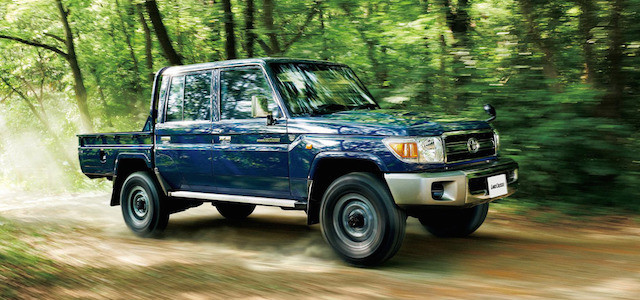toyota-land-cruiser-70-series-rerelease-007-1