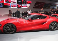 2015-Toyota-Supra-Exterior-Side-View