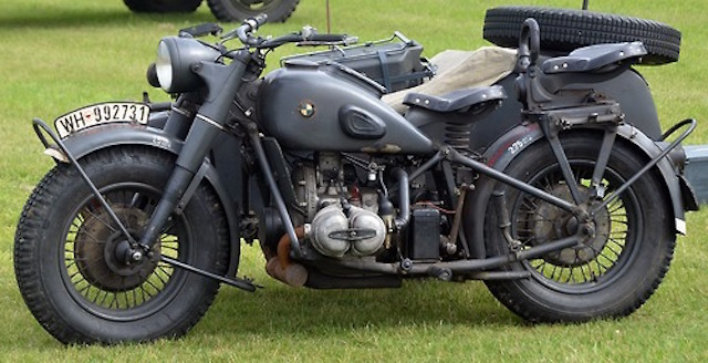 bmw-r71-and-r75-and-dnepr-m-72-and-chang-jiang-m1