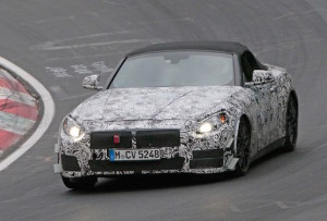 bmw-z5-spy-photos-02