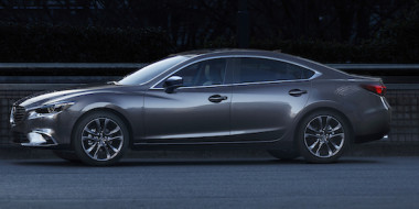mazda6_16ipm_machine_grey