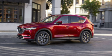 1-all-new-cx-5_na-3