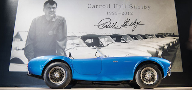 carroll-shelbys-personal-ac-cobra-sold-at-auction-in-aigust-for-us13-75-million